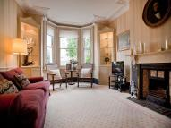 7 bedroom semi detached property for sale in Lavender Gardens, London...