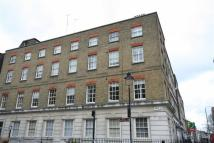 3 bed Apartment to rent in John Street, Bloomsbury...