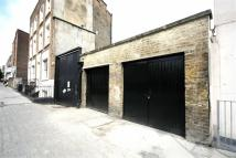 Commercial Property in Acton Street, Bloomsbury...