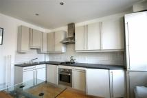 Apartment to rent in Grays Court, London, WC1X