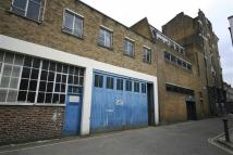 Kings Mews property for sale
