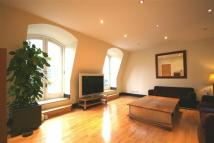 Apartment in Sovereign House, London...