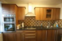 3 bedroom Apartment to rent in Babington Court...