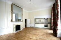 Apartment to rent in Robert Street...