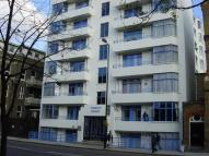 Apartment for sale in Trinity Court...