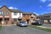 2 bedroom property in GALLIVAN CLOSE       ...