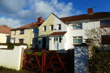 3 bedroom home to rent in Lydney Road SOUTHMEAD