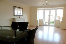 3 bed property in Orchard Gate  BRADLEY...
