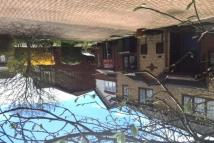 2 bedroom house in Campion Drive  BRADLEY...