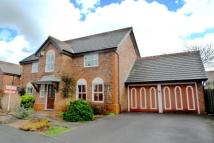 4 bed property to rent in ARDEN CLOSE   BRADLEY...