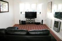 Apartment to rent in BEAUMONT COURT  HORFIELD