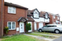 2 bedroom home in FOXCROFT CLOSE  BRADLEY...
