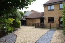 3 bedroom home in ELLICKS CLOSE  BRADLEY...