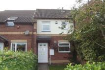 2 bedroom property in PALMERS LEAZE  BRADLEY...