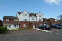 Apartment to rent in GREAT MEADOW RD  BRADLEY...