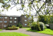 2 bed Flat in THAMES HOUSE  THORNBURY