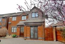 4 bedroom house to rent in BLACKTHORN DRIVE ...
