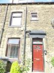 property to rent in Ashmount, Bradford