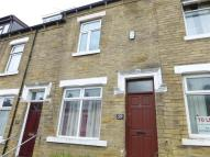 property to rent in Rothesay Terrace, Bradford