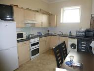 4 bed Terraced property in Great Horton Road...