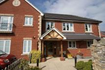 Retirement Property for sale in Pegasus Court, Nailsea