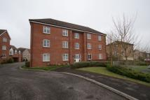 Apartment for sale in Fishers Mead, Long Ashton