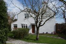 2 bedroom Cottage for sale in Old Church Road, Nailsea