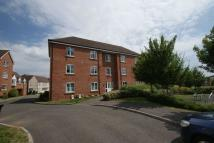 2 bedroom Apartment in Fishers Mead, Long Ashton