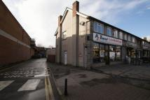 property to rent in Station Road, Nailsea