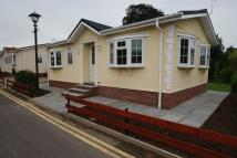 2 bed Detached home for sale in Clevedon Road...