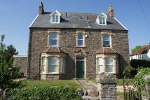 Flat for sale in Goss Lane, Nailsea