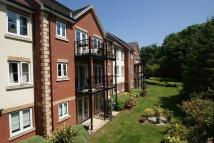 Flat for sale in Silver Street, Nailsea