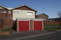 1 bedroom house in Cricketfield Green...