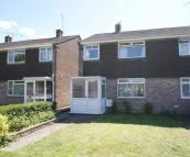 3 bedroom semi detached property in Claremont Gardens...