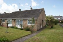 2 bed Semi-Detached Bungalow for sale in Selworthy Gardens...