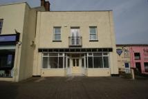 property to rent in 98 High Street, Nailsea