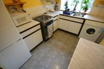 Gunnersbury Lane Flat to rent