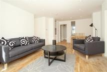 Apartment to rent in Newick Road E5