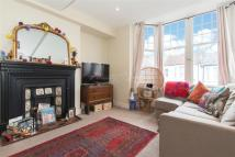 Flat to rent in Gunton Road, E5