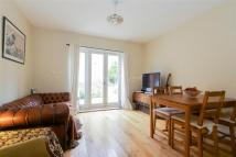 3 bed Flat to rent in Geldeston Road, E5