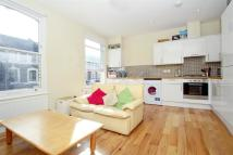 Reighton Road Flat to rent