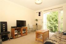 Apartment to rent in Eastway, Hackney Wick, E9