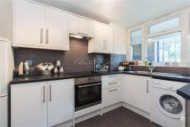 1 bedroom Flat to rent in Homerton, E9