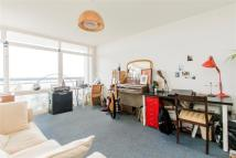 1 bed Flat to rent in Landmark Heights E5.
