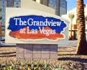 2 bed Apartment in Nevada, Clark County...