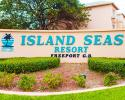 Apartment for sale in Freeport City