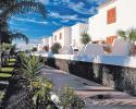 Apartment in Canary Islands, Tenerife...