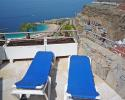 1 bed Apartment for sale in Canary Islands...