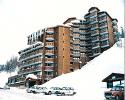 1 bedroom Apartment for sale in Provence-Alps-Cote...
