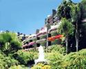 Apartment for sale in Mogan, Gran Canaria...